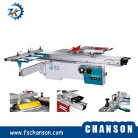ZK Good!! Table Saw