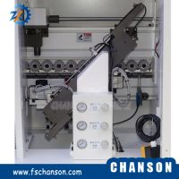 Foshan woodworking edge banding machine