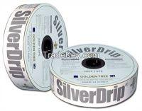 SilverDrip