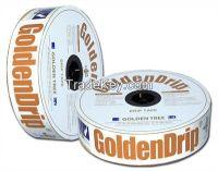 GoldenDrip