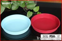 silicone bakeware for baking