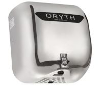 Stainless Steel Jet Airflow Hand Dryer TH-2800