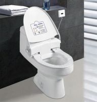Hygiene Toilet Seat Cover TH-9302