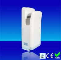 Dual Blade Airflow Hand Dryer TH-8204