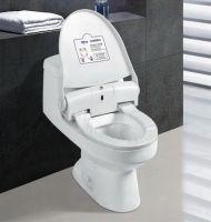 Hygienic Toilet Seat TH-9303