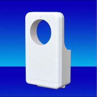 Compact New Blast Hand Dryer