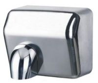 Commerical Bathroom Hand Dryer TH-250A