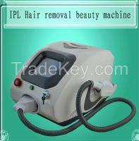 FP Laser new design protable high power ipl hair removal machine