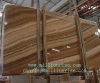 Imperial wood vein