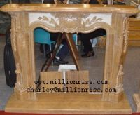 Fireplace,Counter top,vanity top,flooring,tile,slab,medallion,xxxxx