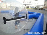 Water Ball (2M DIA)