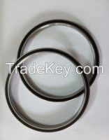 KAYDON type metric slim bearing
