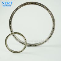 Sell Thin Section Bearing  KAYDON type KG060CP0