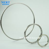 KG050CP0|KG050XP0|KG050AR0Thin Section Bearing  Ball Bearings
