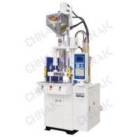 Hangzhou AKPLAS Injection Molding Machine AT-400A