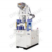 Hangzhou CHNAK Injection Molding Machine AT-700