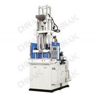 Bakelite Injection Molding Machine