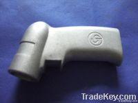 Aluminum Die Casting Part (Tools Parts)