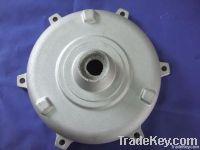 Automotive Parts - Aluminium Die Casting