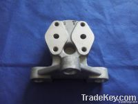 machined parts , steel machined parts , stamping machine parts