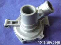 Good quality and fast delivery die casting parts