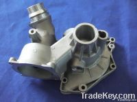mould for die casting parts