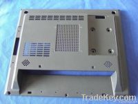 Popular Aluminum Die Casting Parts
