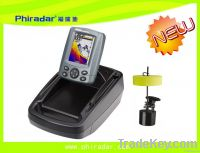 NEW ARRIVAL Portable Color Fishfinders