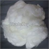 Premium Polyester Fiberfill/ Stuffing hcs 3D TO 15d