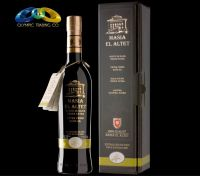 Masia el Altet High Quality EVOO Masia el Altet High Quality, Worldwide Award Winning Cold Pressed EVOO Extra Virgin Olive Oil
