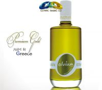 Olvium Gold Greek Ultra Premium Extra Virgin Olive Oil