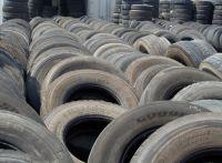 truck tire casings importers,truck tire casings buyers,truck tire casings importer,buy truck tire casings,truck tire casings buyer