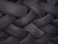 scrap tire importers,scrap tire buyers,scrap tire importer,buy scrap tire,scrap tire buyer,import scrap tire,scrap tire suppliers,