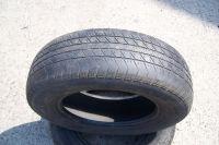 tyre casings importers,tyre casings buyers,tyre casings importer,buy tyre casings,tyre casings buyer,import tyre casings
