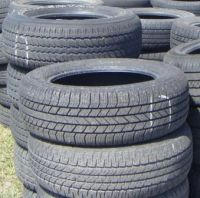 used tires importers,used tires buyers,used tires importer,buy used tires,used tires buyer,