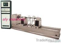 BDB drive shaft balancing machine
