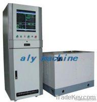 YLD vertical type balancing machine