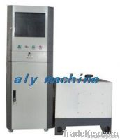 YLD vertical type balancing machine
