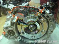 Korean Auto Parts