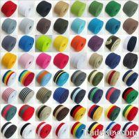 cotton webbing belts/canvas belts/fabric belts