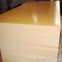 Melmained MDF
