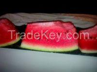 watermelon morocco
