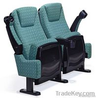 Cinema Seat, Theater Seat, Theater Chair (E280)