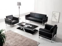PU Sofa, Leather Sofa, Fabric Sofa