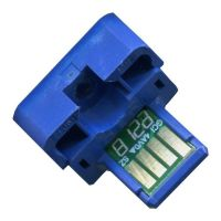 Toner chip for Sharp MX-235/312/500/753/206/23/51/36/C40/C38/B40/B42
