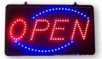 Various Of Led Open Signs