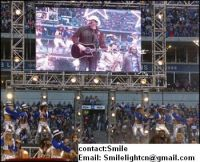 led display, led screen, stage led display, Led video wall