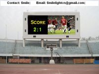 stage led display, led display, led screen, led video wall