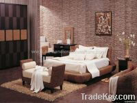 water hyacitnth bedroom set