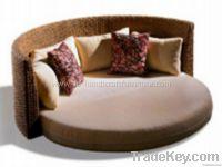 water hyacitnth bedroom set